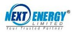 NEXT ENERGY LIMITED